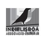 www.indielisboa.com