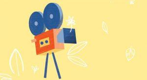 Mundo Animado - Cine-Concerto